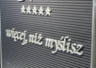 AS myjnia samochodowa